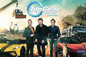 Top Gear France : top gear france saison 4 dates et nouveaut s en vid o ~ Medecine-chirurgie-esthetiques.com Avis de Voitures
