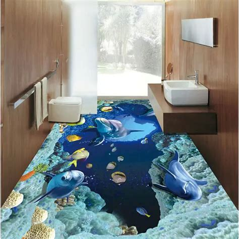 3d tiles for bathroom realistic 3d floor tiles designs prices where to buy