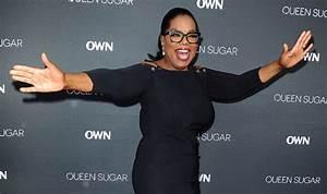oprah winfrey weight loss how the tv show host lost 40