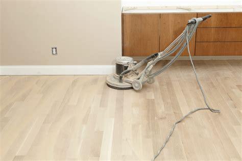 Hardwood Floor Buffing Vs Sanding by Pros And Cons Of Laminate Flooring Versus Hardwood