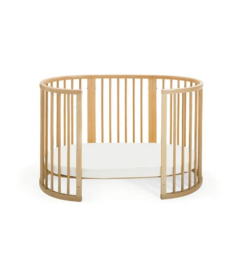 chaise b b stokke stokke sleepi crib bed