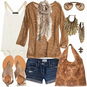 Cool Women Outfits 2013
