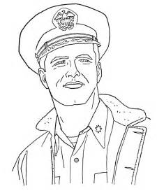 HD wallpapers veterans day medal coloring page