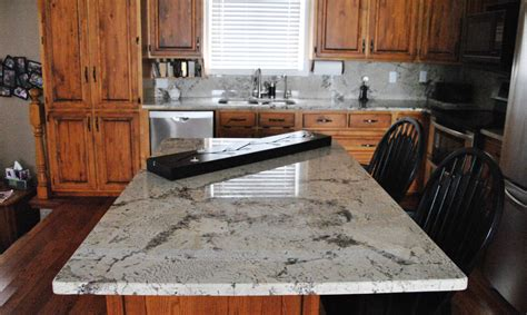 nuovo granite countertops city