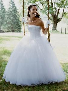 bridesmaid dresses used sale bridesmaid dresses With used wedding dresses for sale online