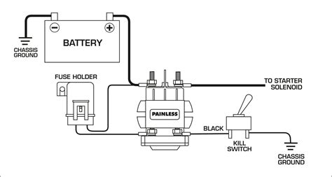 wiring diagram for race car wiring library