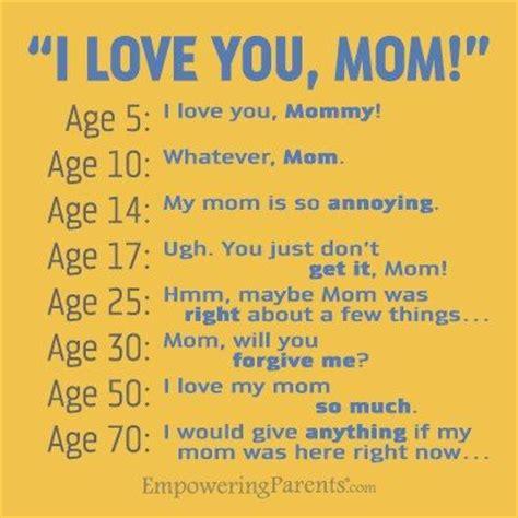 Memes About Parents - parent meme kidding around pinterest heart dads and haha