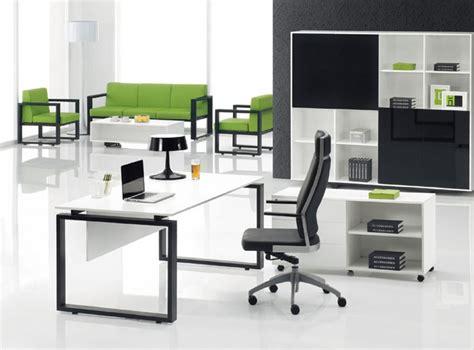 bureau usine gamme bureau usine bureau web2mag magazine high tech