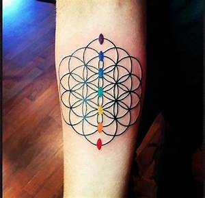 Spiritual Tattoo Ideas: Chakra Tattoos – Best tattoos 2017 ...
