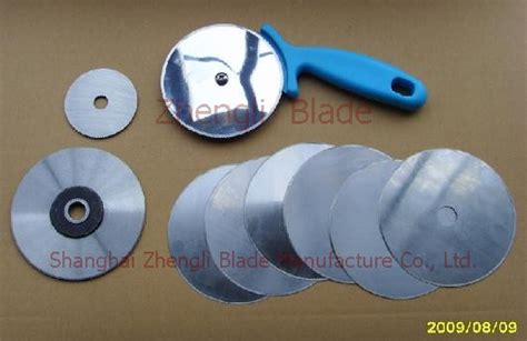 carbide tungsten steel cement asbestos tile cutter