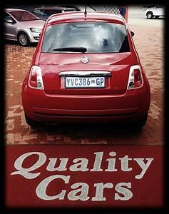 Fiat 500 1 2 : fiat 500 pop 1 2 red 2009 quality cars ~ Medecine-chirurgie-esthetiques.com Avis de Voitures