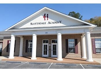 3 best preschools in tallahassee fl threebestrated 647 | ScottsdaleAcademy Tallahassee FL