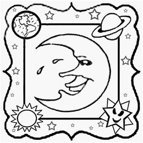 47 moon coloring pages for preschoolers coloring pages of 498 | moon and stars coloring pages printable coloringsnet moon coloring pages for preschoolers l 1e9aef82b8f1b2ff
