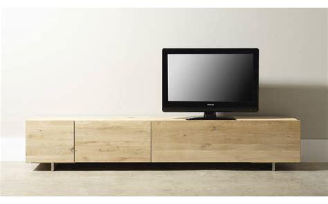 eiken meubels rotterdam tv meubel quartz onbewerkt eiken kopen goossens
