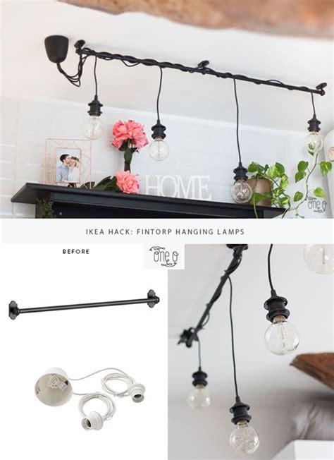 amazing of hanging lights ikea top 25 best ikea lighting