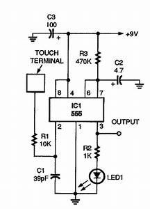 Cara Baiki Alat Eletronik Tv Dan Komputer  Projet Eletronik