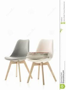 Moderne Stühle Günstig : moderne st hle deutsche dekor 2018 online kaufen ~ Indierocktalk.com Haus und Dekorationen