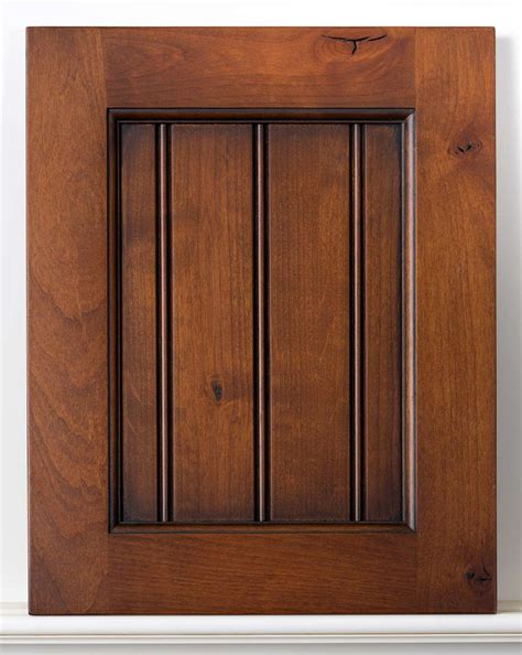 where can i buy cabinet doors cabinet doors salvaged kitchen cabinets chicago how to