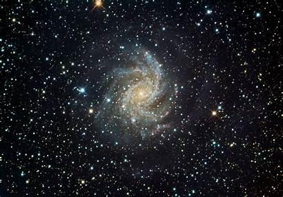 Stars Galaxy Estrellas Fondos Pantalla Galaxias Galassia