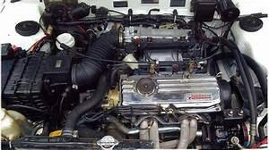 Tacra U0026 39 S Diy Garage  Mitsubishi Engine Bay