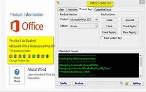 Clé D Activation Eobd Facile : t l charger ms office toolkit 2019 v2 7 0 avec cl d activation ~ Medecine-chirurgie-esthetiques.com Avis de Voitures