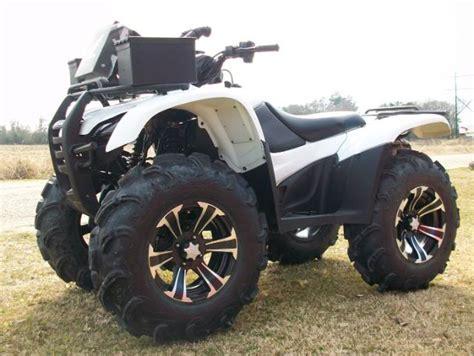 ranchers page  honda foreman forums rubicon rincon
