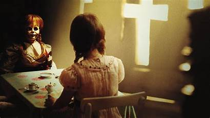 Annabelle Creation 1080 1920 Wallpapers