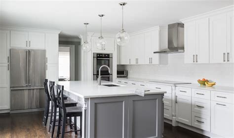 Wholesale Cupboards by Wholesale Cabinets Columbia Md In Stock Today Cabinets