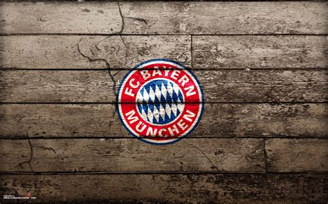 We did not find results for: FC Bayern Munich HD Wallpapers - Wallpaper Cave