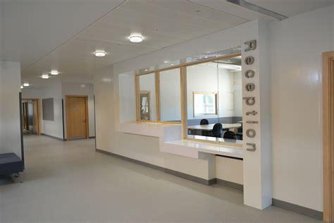 armstrong flooring hospital buy hospital flooring and clinic flooring in dubai woodenflooring ae