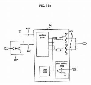 Patent Us6870144 - Inverter Circuit Of Induction Heating Rice Cooker