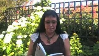 pascale petit what the water gave me what the water gave me by pascale petit
