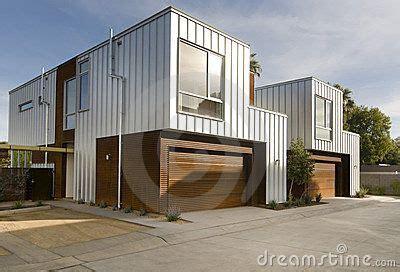 ideas  contemporary home exteriors  pinterest