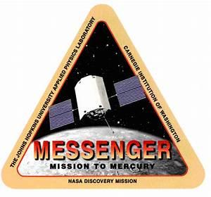 Orbiter.ch Space News: NASA Extends MESSENGER Mission