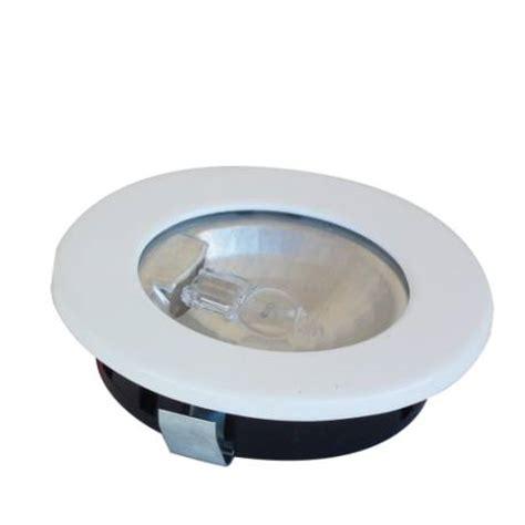 eclairage led plan de travail cuisine spot halogène plan de travail encastrable accessoires de