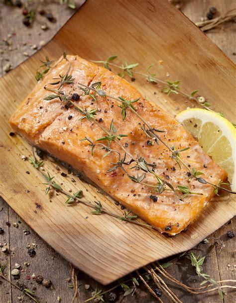comment cuisiner des escalope de dinde recette saumon bébé 9 mois pour 1 personne recettes