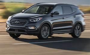 2018 Hyundai Santa Fe Sports Owners Manual