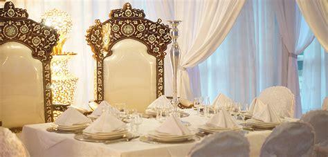 salle de reception mariage reception 95 traiteur hallal