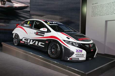 honda civic type   track    offer kw