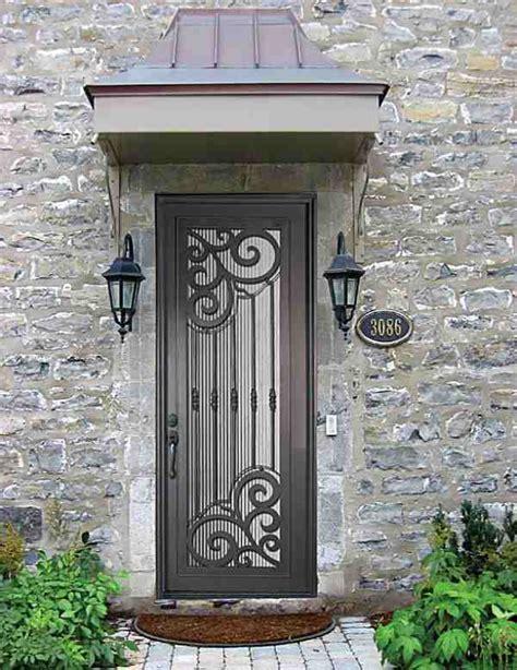 garage door repair beaumont tx overhead door beaumont tx garage doors beaumont
