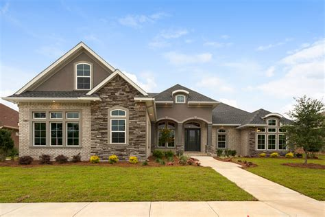 parade outstanding home award winner classic homes