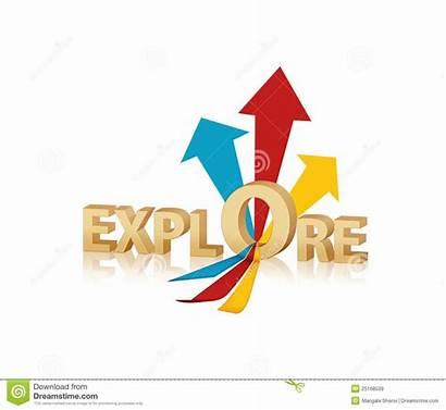 Explore Sie Erforschen Onderzoek Esplori Options Thank