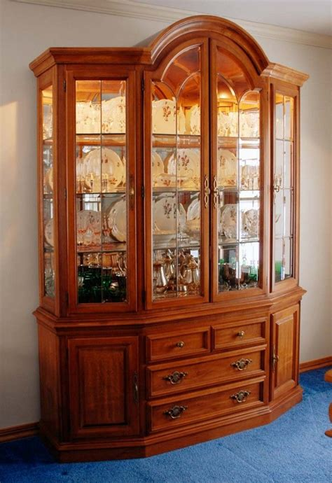 Living Room Cabinets by Furniture 16 Top Living Room Cabinets Design Excellent