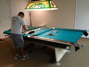 pool table under 300 how to build a pool table a guide from century billiards