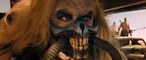 Immortan Joe | The Mad Max Wiki | Fandom powered by Wikia