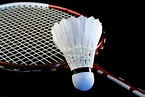 Badminton ** New Competition ** - SAYFC Competitions