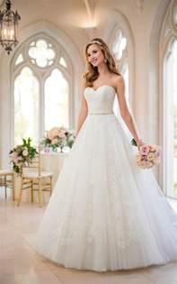 princess wedding dress princess wedding dresses organza princess wedding dress stella york