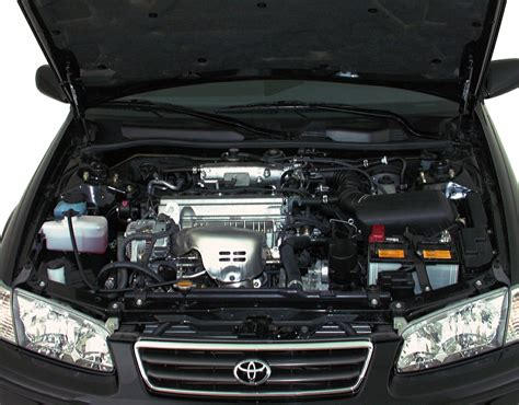 toyota camry ce dr sedan pictures