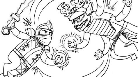 lego coloring pages  characters chima ninjago city