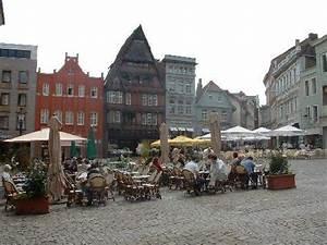 Markt De Minden : familie v barfus ~ Orissabook.com Haus und Dekorationen
